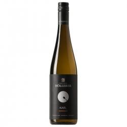 Chardonnay Karl 2019 Höllere Østrig