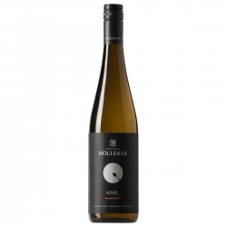 Chardonnay Karl 2020 Höllere Østrig